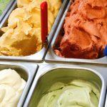 bac-glace-boules